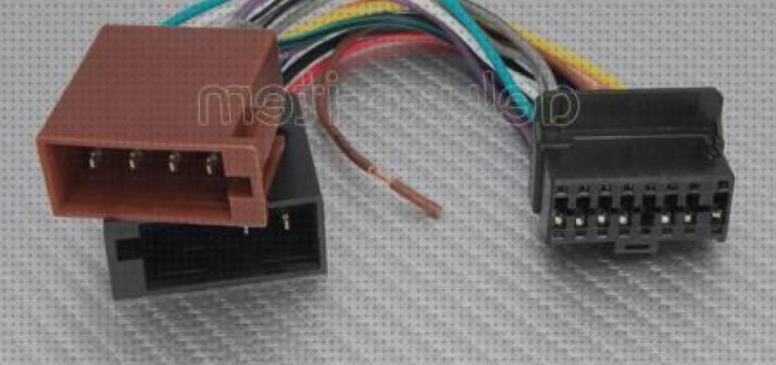 5 par hombre Y Hembra Plug Terminal 2Pin cable conector alimentación de alambre para Luz LED